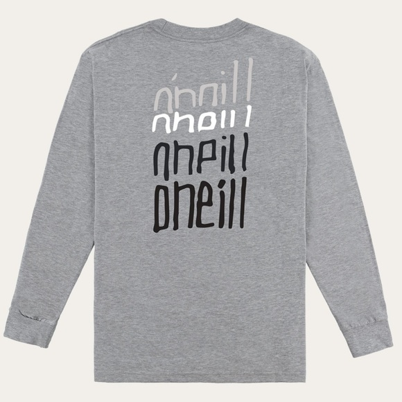 O'Neill Other - 🚲 Men's O'Neill out there long sleeve T-shirt 🚲